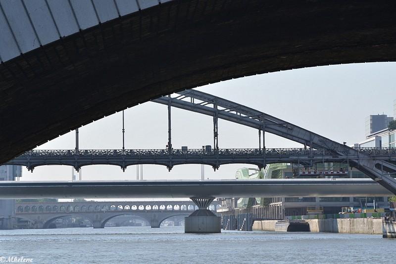 De la Seine à la Marne 5