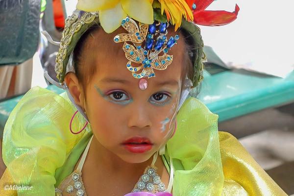 Carnaval Tropical - 4