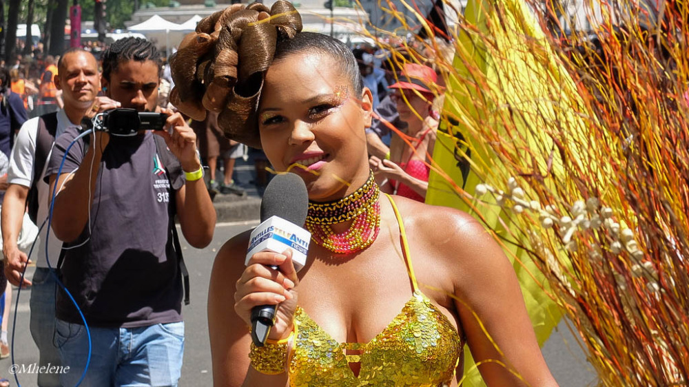 Carnaval Tropical - 10