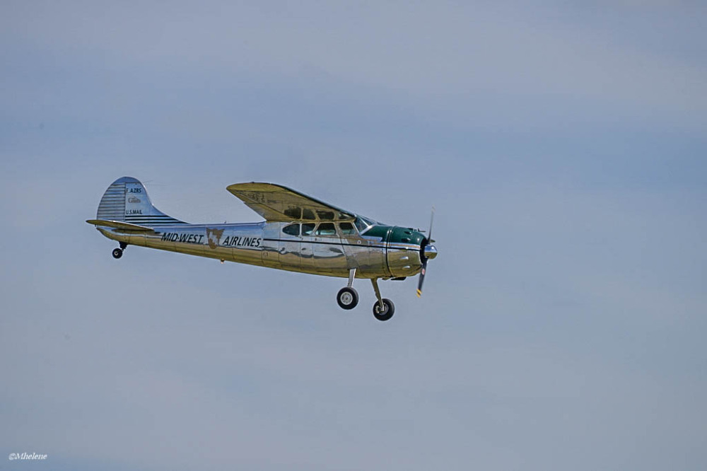 Meeting Aero-Classic -3