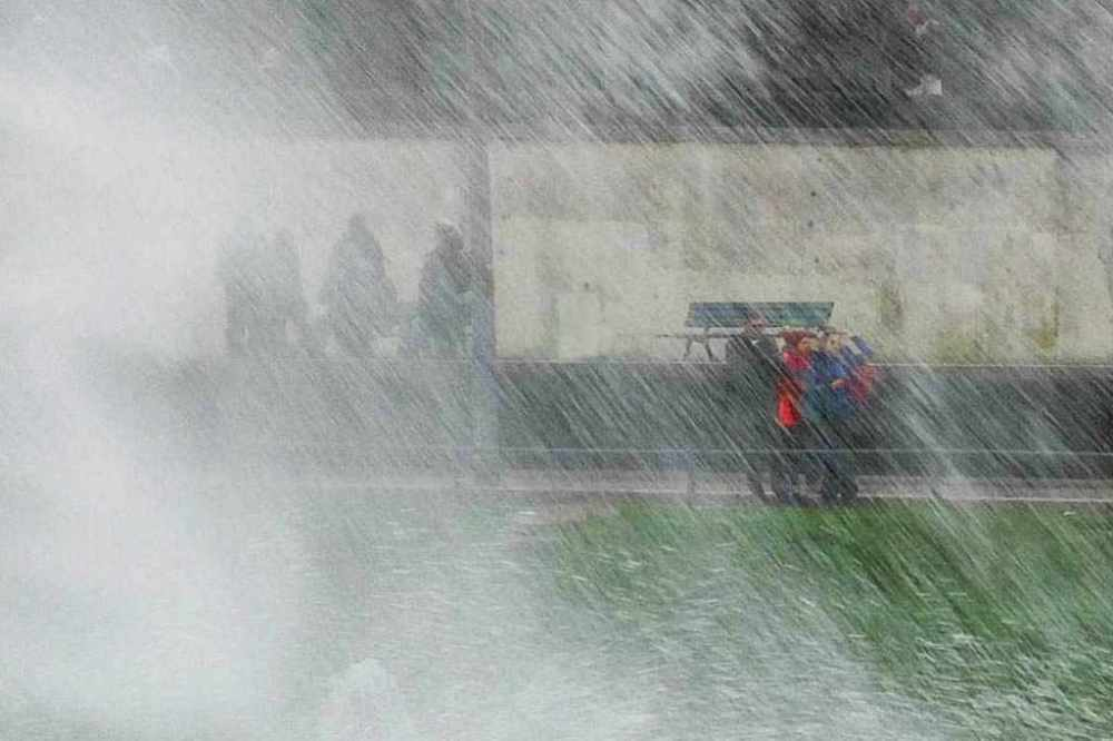 Jeux d'eau