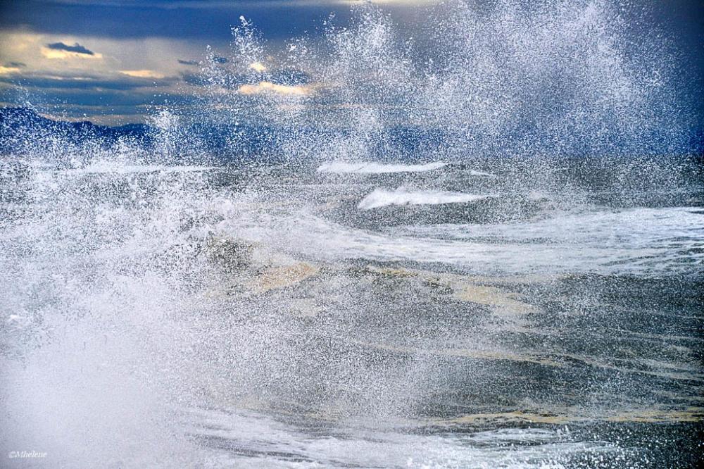 L'eau et la lumière -3