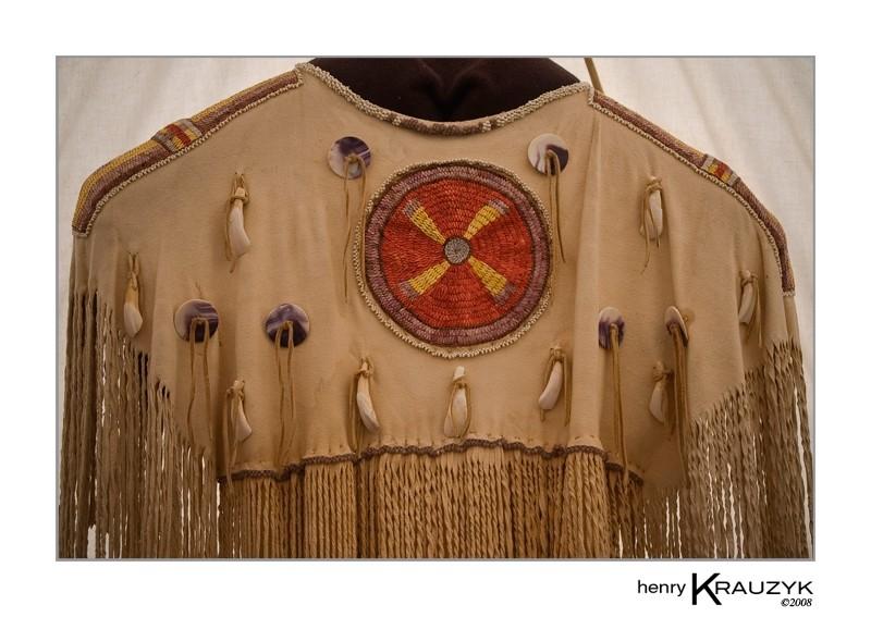 Great Plains Indians Clothing   www.pixshark.com - Images ...
