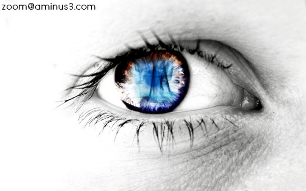 Ouvrir L'Oeil !