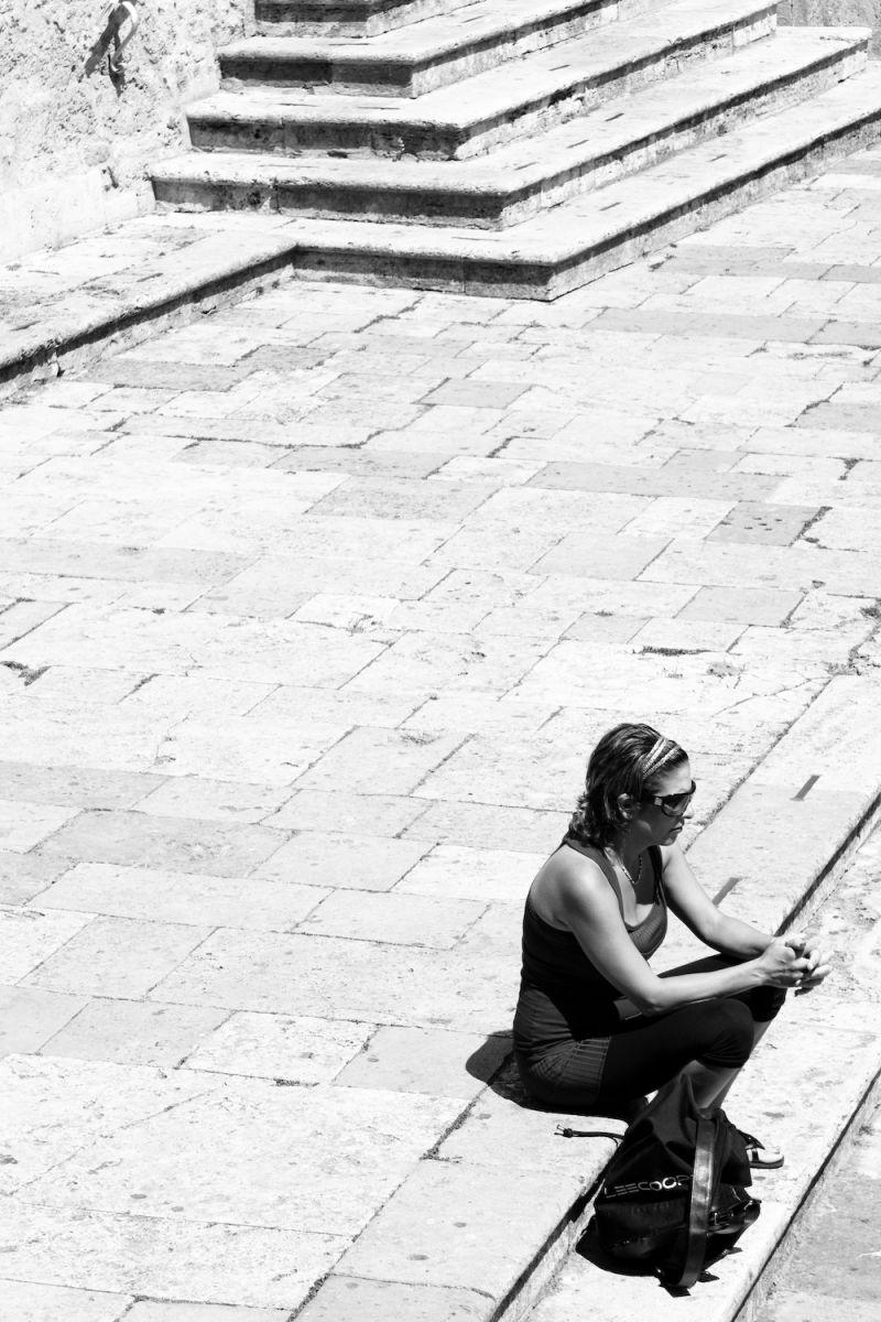La vita in Toscana #17