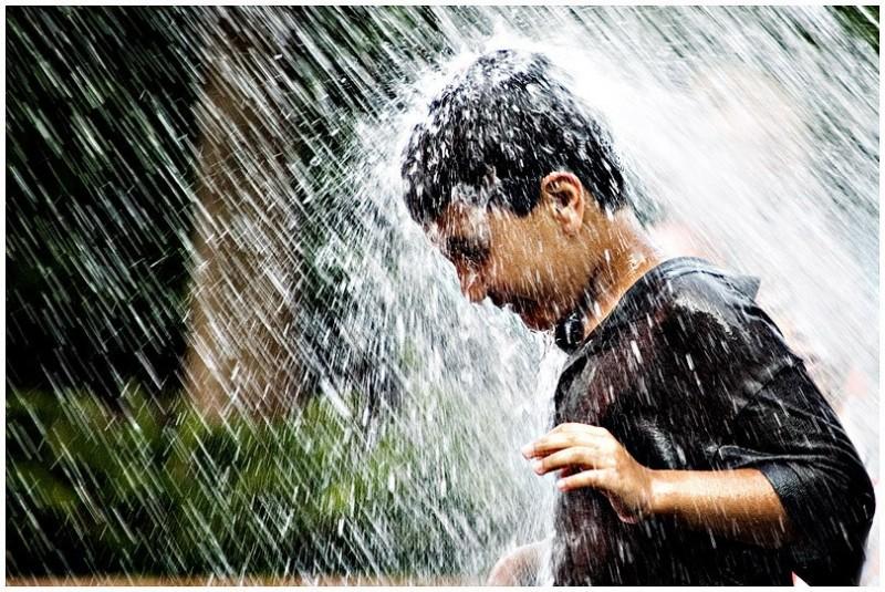 drenched   people amp portrait photos   brandon crain s