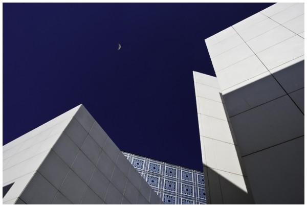 ima sky moon ciel lune