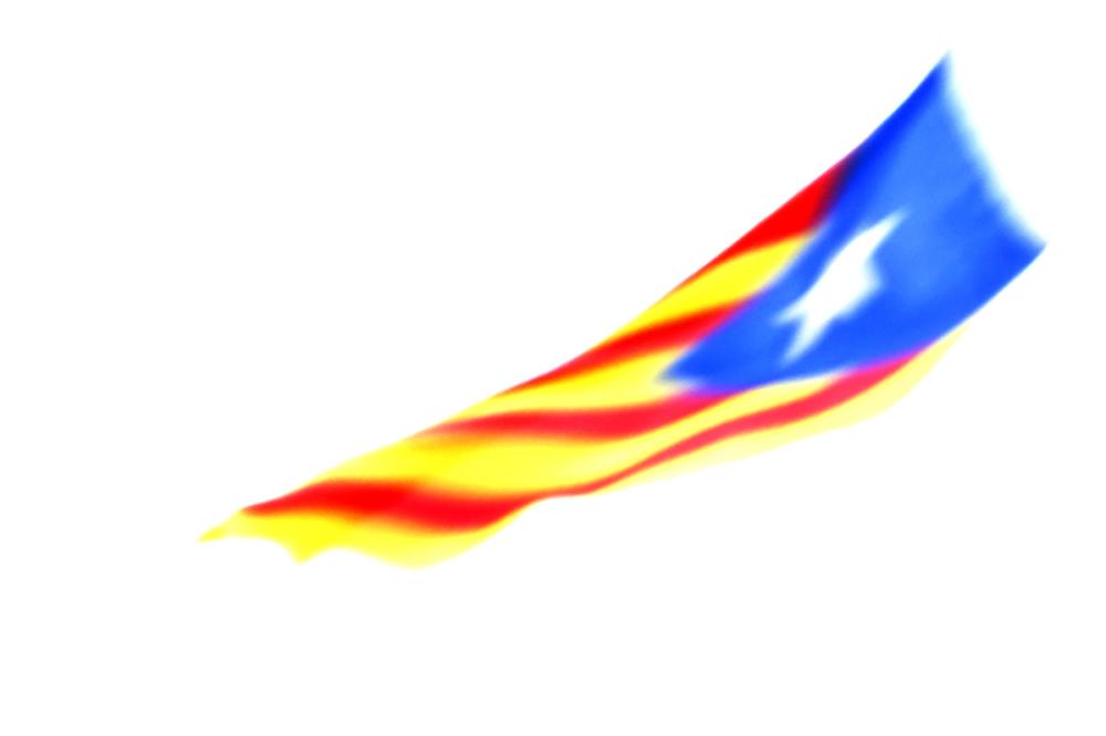 eleccions plebiscitàries catalunya independència