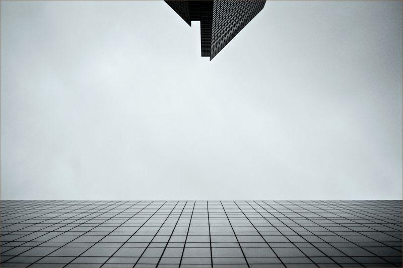 park avenue skyscrapers