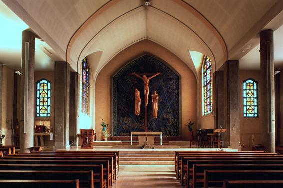 St Félix