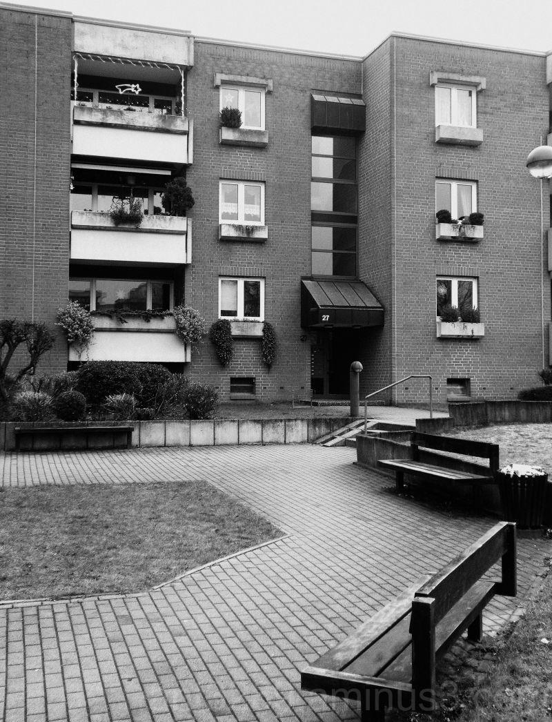 Butterkamp 27,Bielefeld,Home.