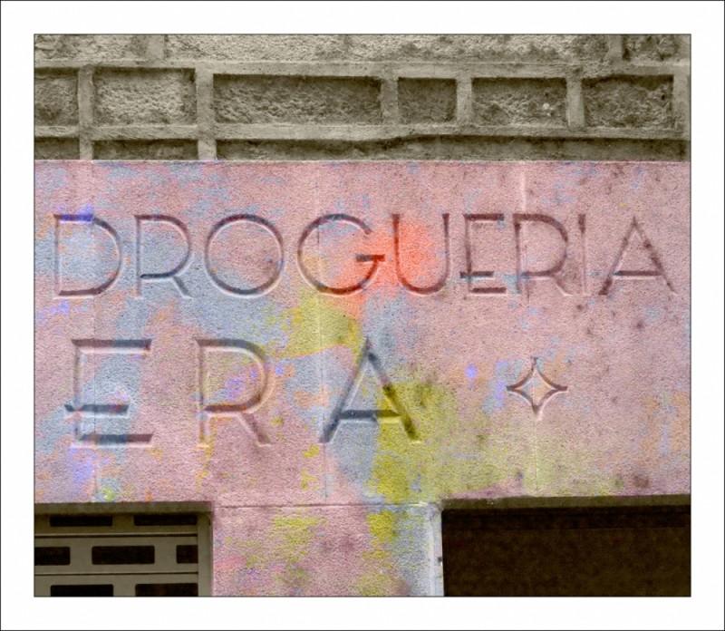 Drogueria de Girona