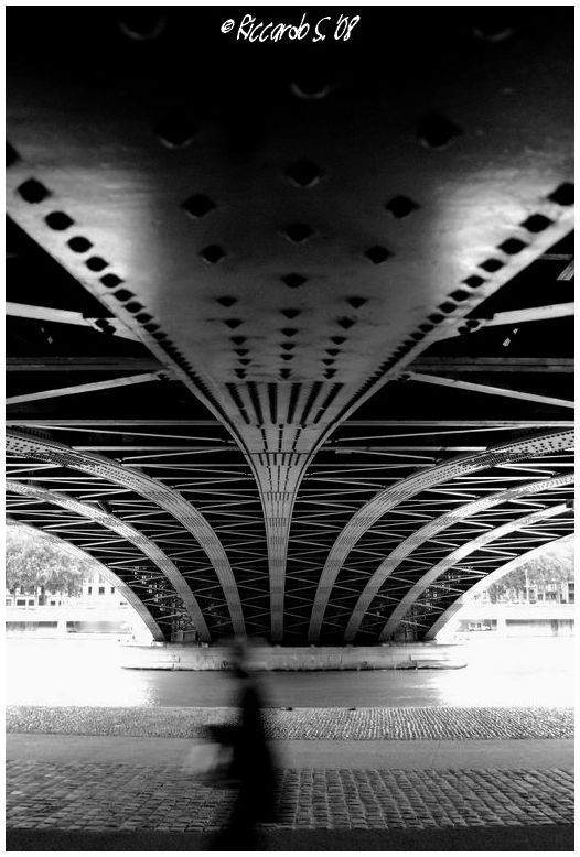 Pont de la Guillotière (Lyon)