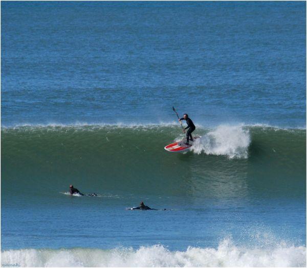 Lacanau surf 02