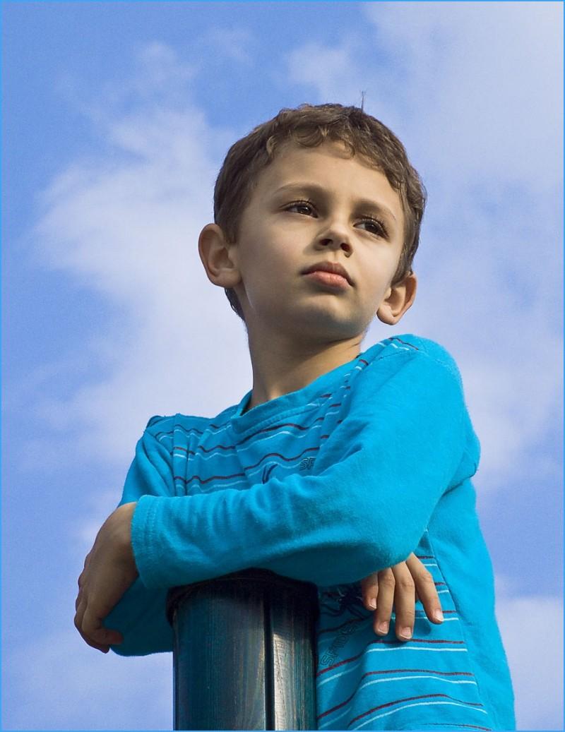 valenttin alec portrait portret