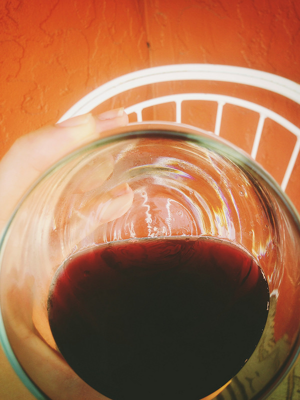 wine:00