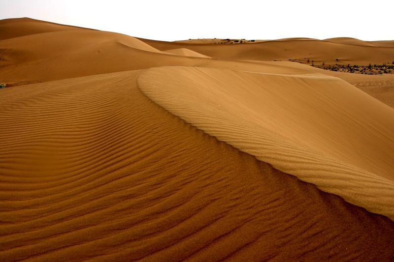 Shahrood desert (2)