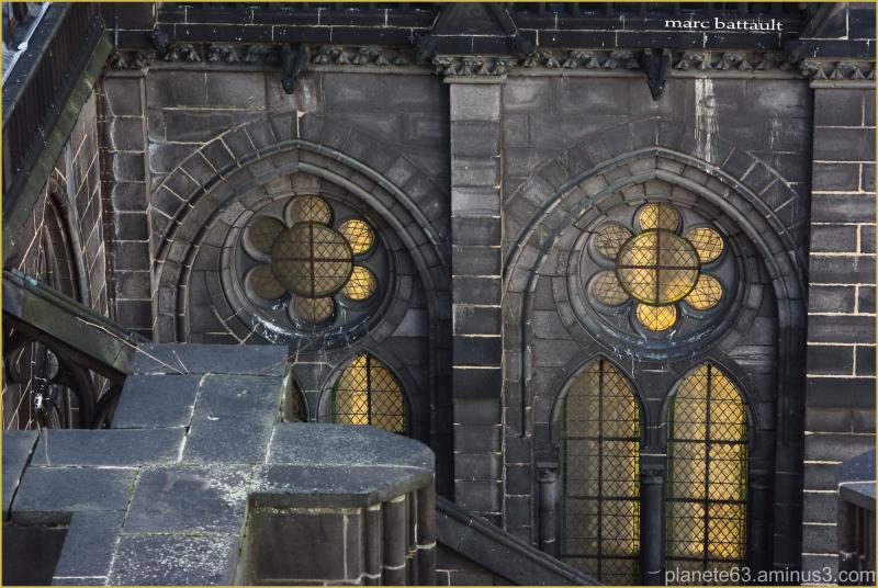 lumiere interieur .............................