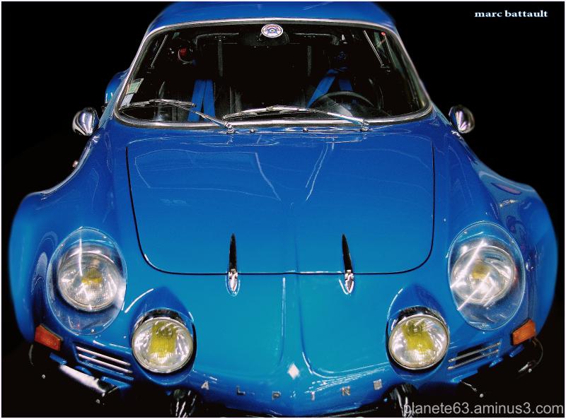 bleu legende.............................