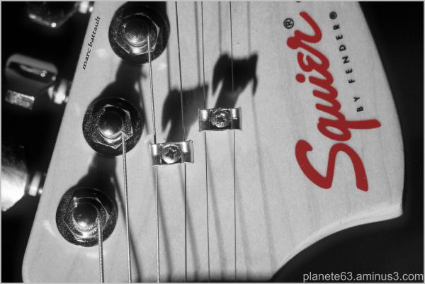 rock tonight .........................
