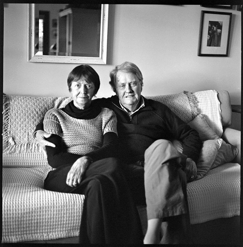 Mum and Dad (2013)