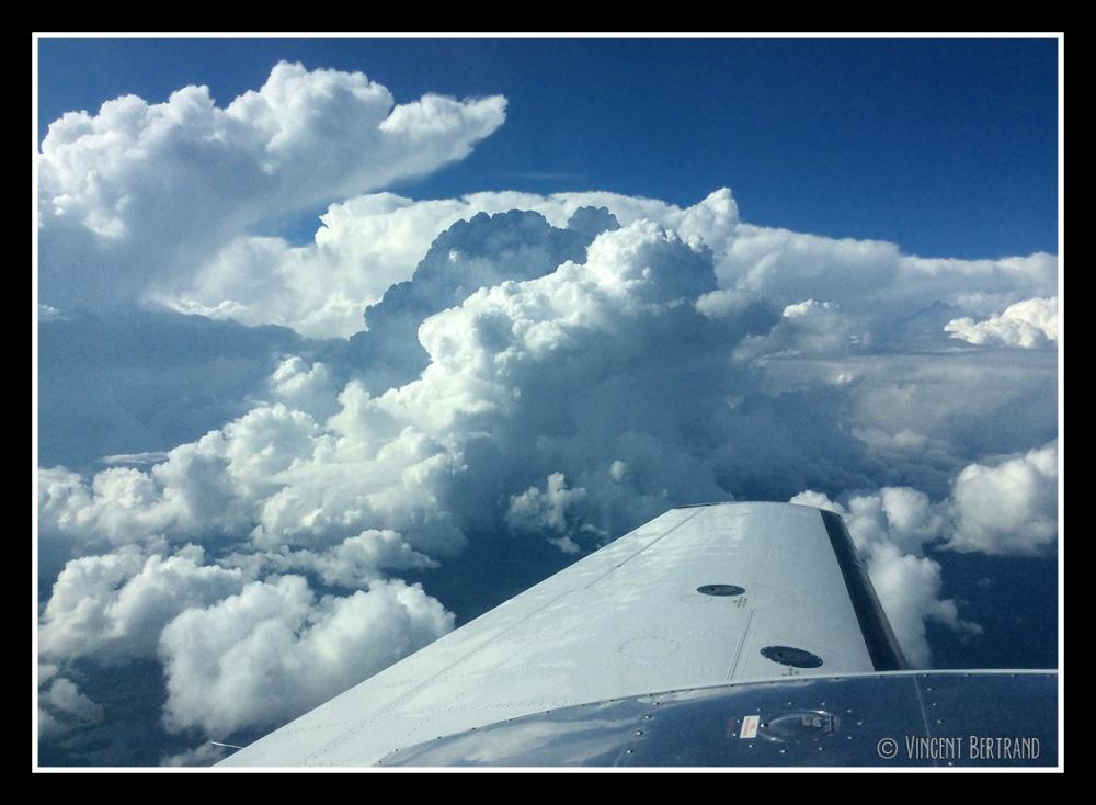 9000 feet