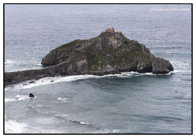 San.Juan.de.gaztelugatxe II