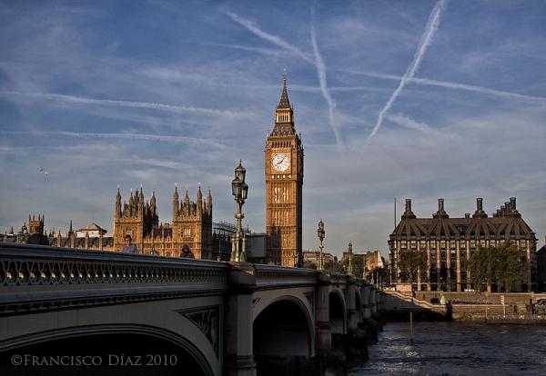 Londres II
