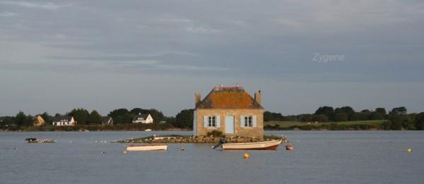 l'île de Nichtarguer (1)