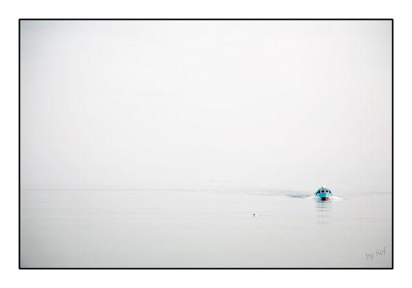 lac neuchâtel, bateau
