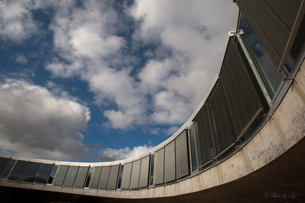 EPFL (2)