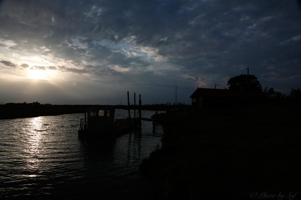 Voyage en Charente Maritime (5)