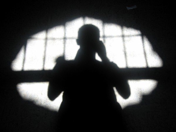 me shadow eye sayehroshan toomaj
