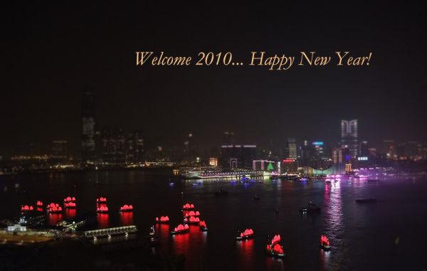happy 2010!:-)))