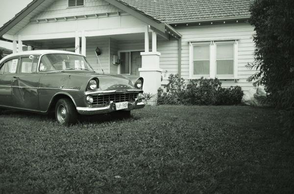 back to 1961... (i)