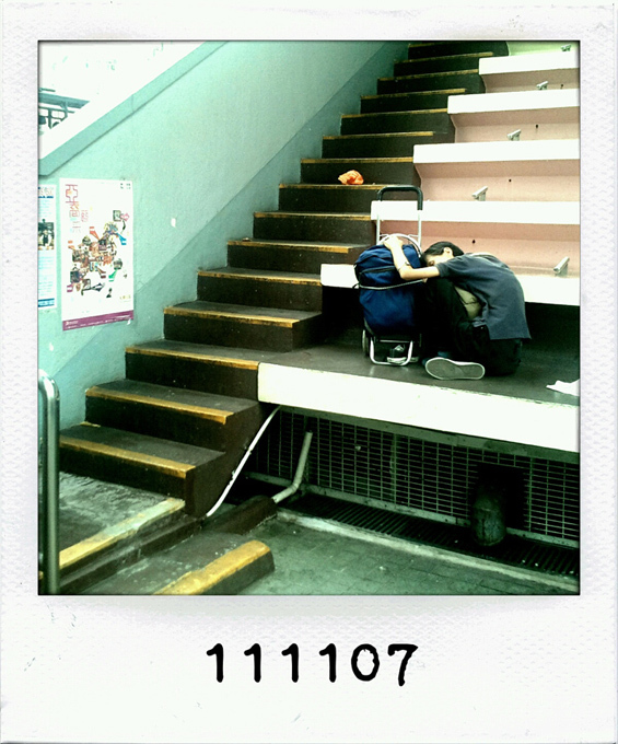 111107 - another long day...