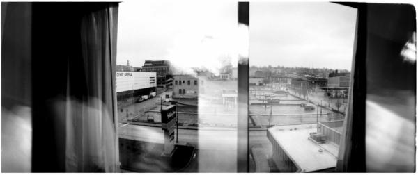st. joseph panoramic - grant edwards photography