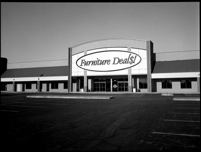 Furniture Deal Business Industry Photos Analog Kansas