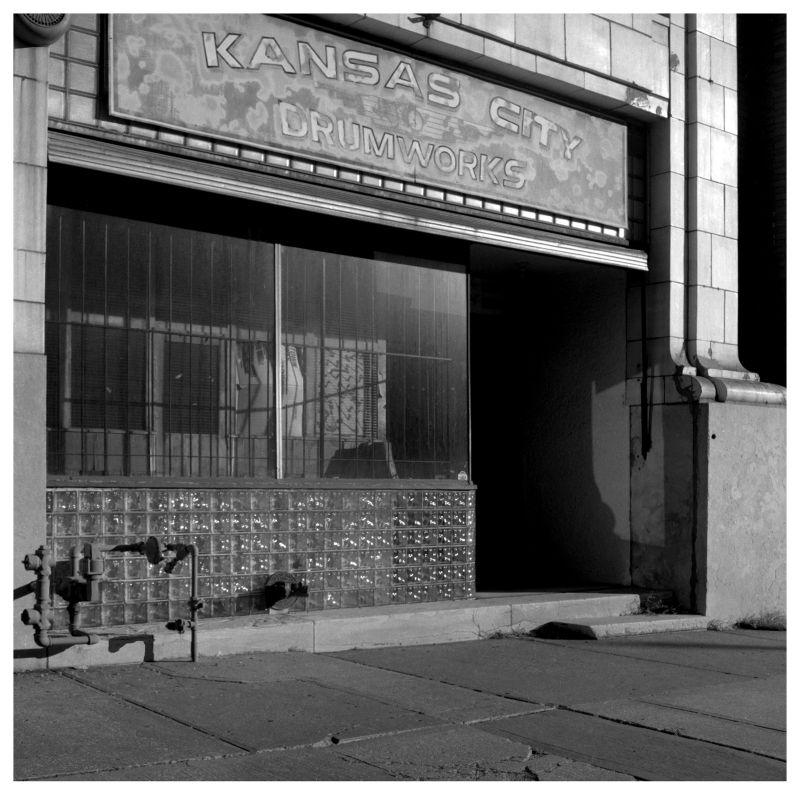 k.c. drumworks - grant edwards photography