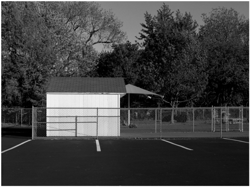 head start shed - grant edwards photography