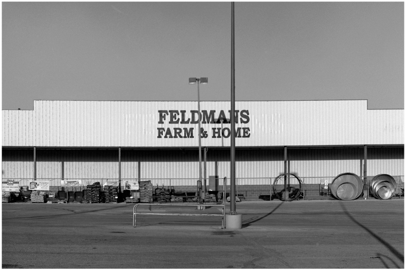 feldmans farm & home - grant edwards photography