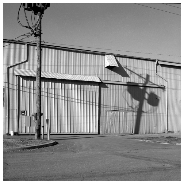 Royal metal - grant edwards photography