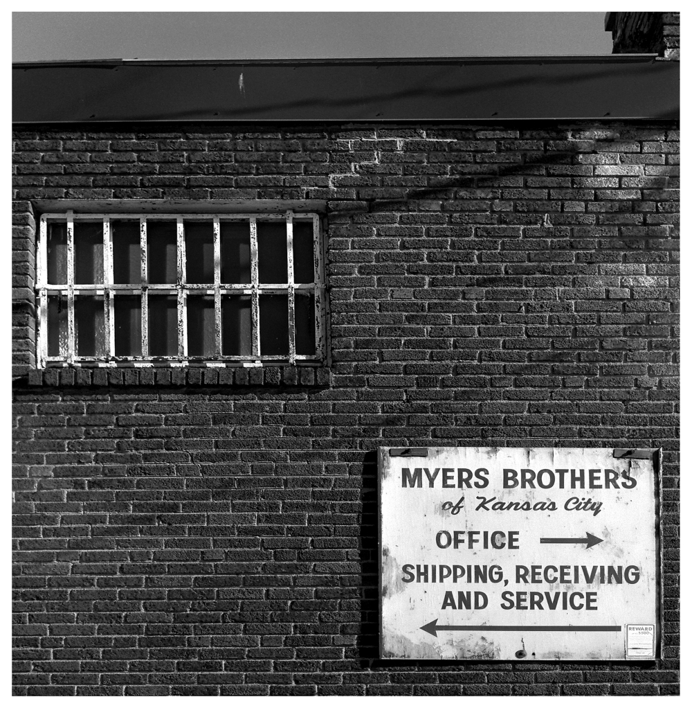 myers bros - grant edwards photography