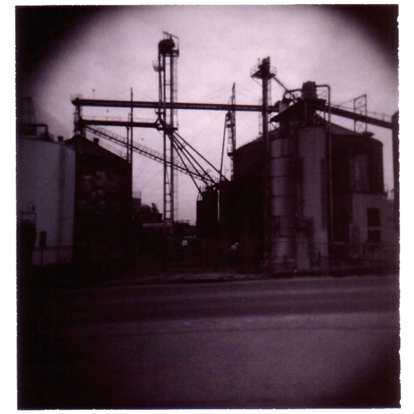 bread factory - grant edwards photography