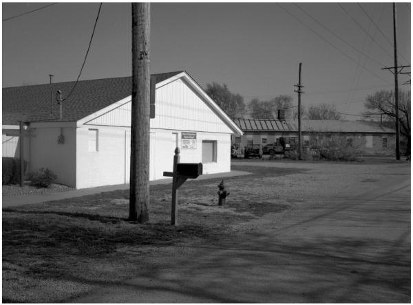 baptist chapel - grant edwards photography