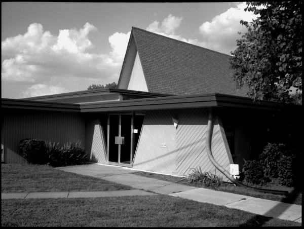 modern church - grant edwards photography