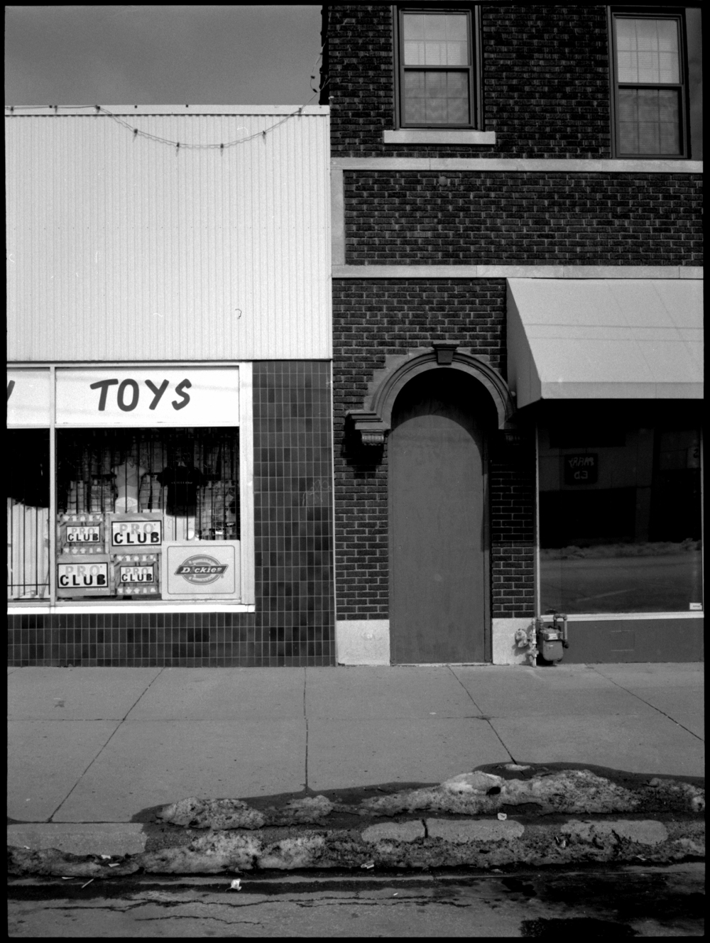 kck stores - grant edwards photography