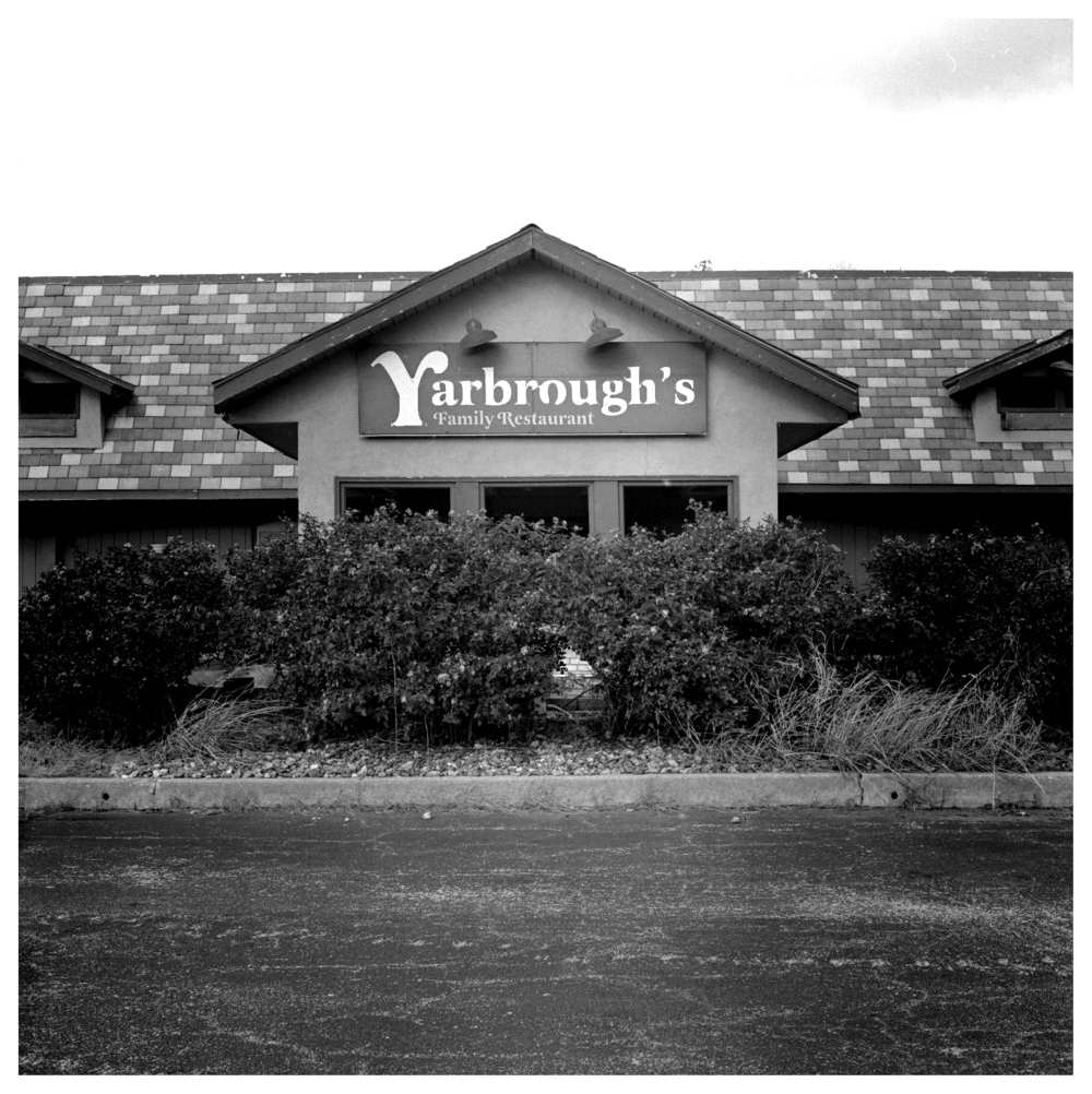 yarbrough's - grant edwards photography