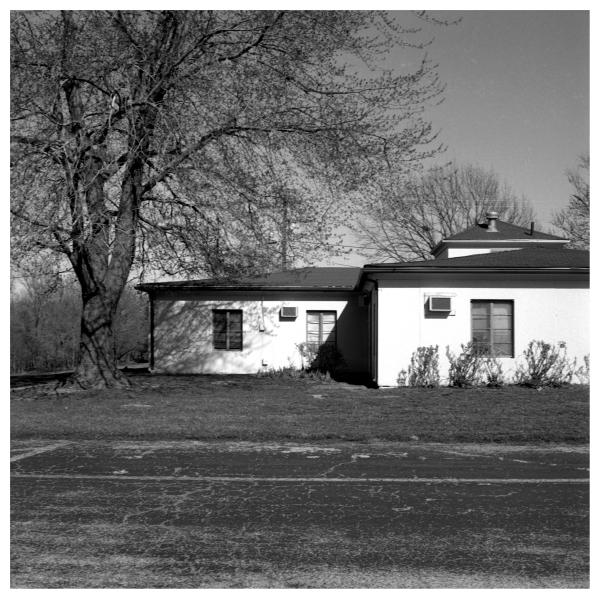 unity village - grant edwards photography