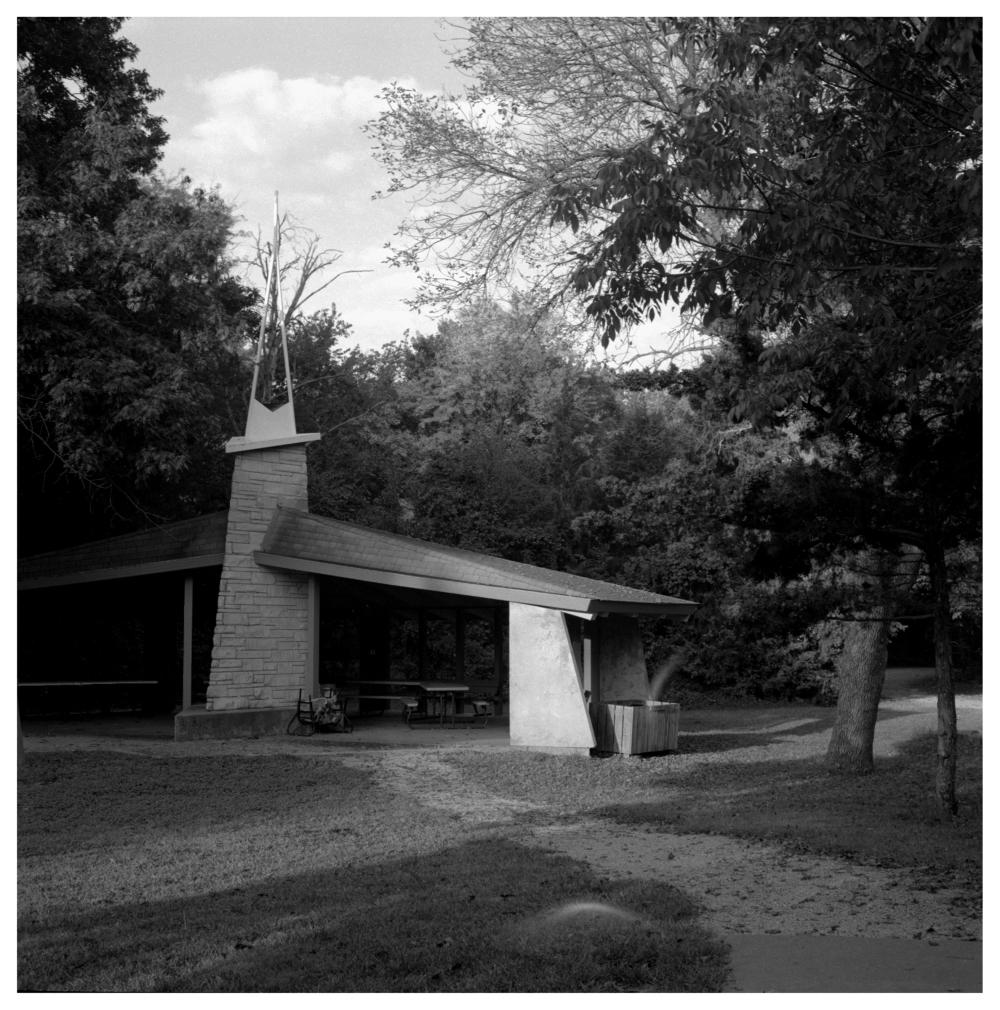 rock springs, ks - grant edwards photography